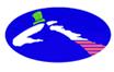 浦和競馬場ロゴ