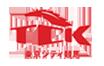 大井競馬場ロゴ